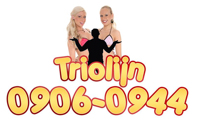 gratis sexfilms nl seks dames